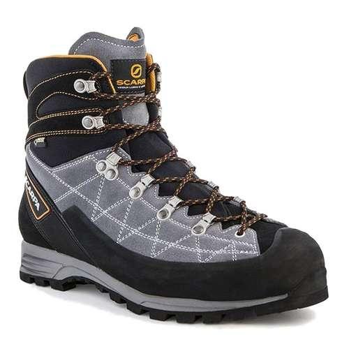 Men's R-Evo Pro Gore-Tex Boots