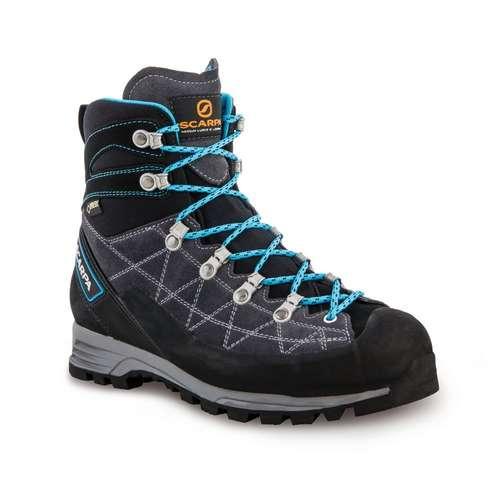 Women's R-evo Pro Gore-Tex Boots