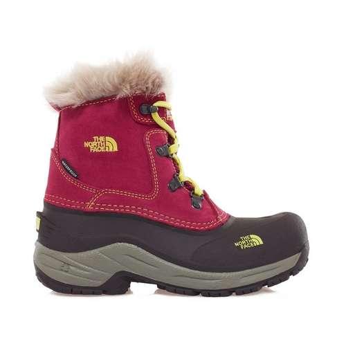 Kids McMurdo Boot