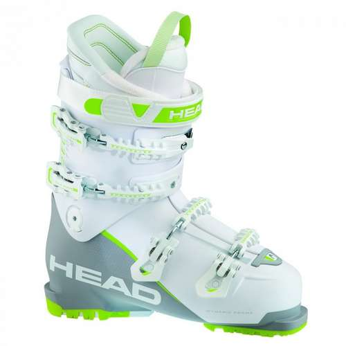 Vector Evo 110 Women's Ski Boot