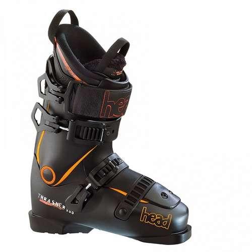Thrasher 100 Men's Ski Boot