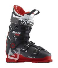 Men's Xmax 100 Ski Boot
