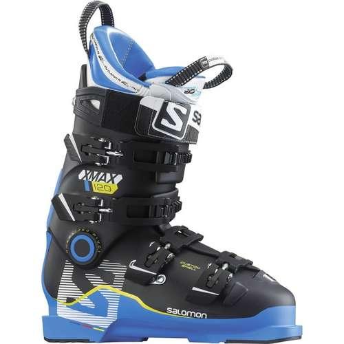 Men's Xmax 120 Ski Boot