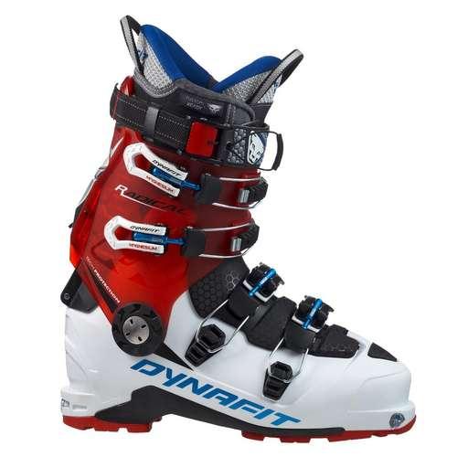 Radical Cr Ski Boot