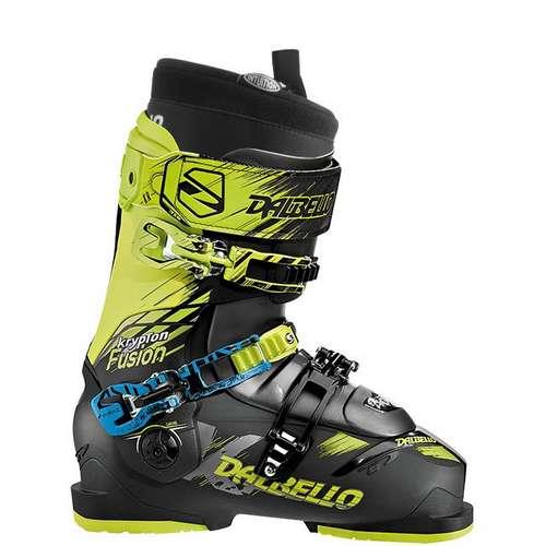 KR Fusion ID Ski Boot