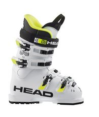 Raptor 70 Junior Ski Boot