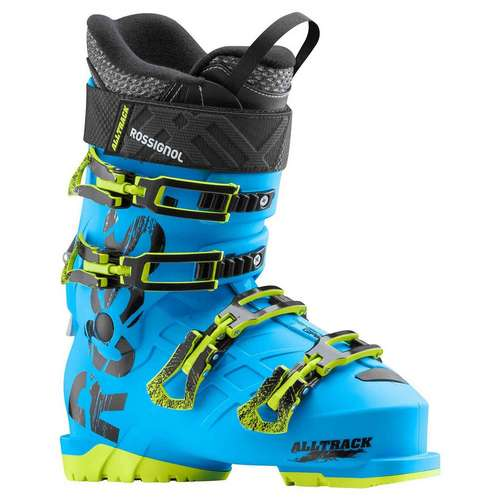 Alltrack 80 Junior Ski Boot