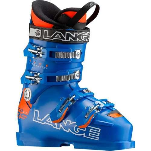 RS 70 SC Junior Race Ski Boot