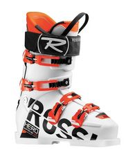 Hero Wc Si 110 SC Ski Boot