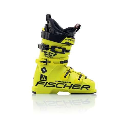 Rc4 100  Vacuum Ski Boot