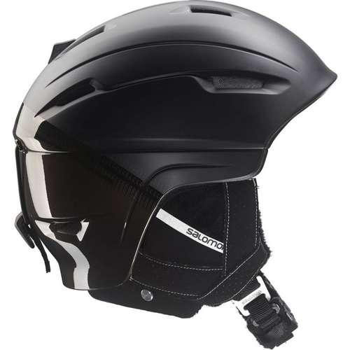 Ranger 4d Custom Air Helmet