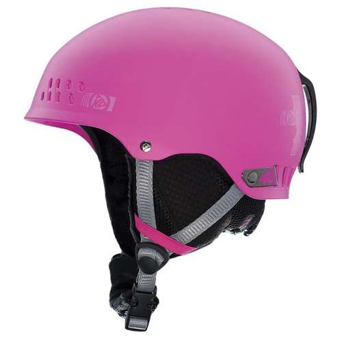 Emphasis Ski Helmet