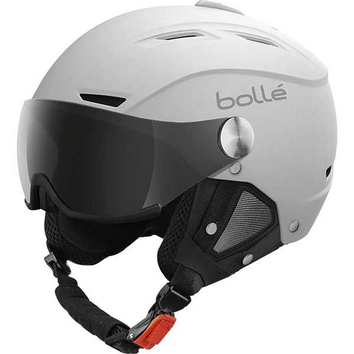 Bolle Backline Visor Helmet