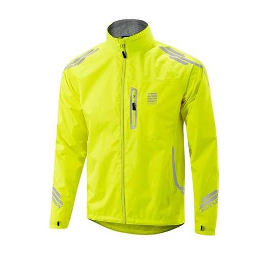 Nightvision Waterproof Jacket