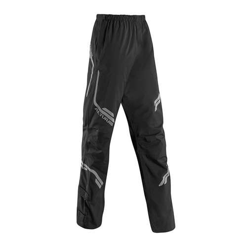 Nightvision Waterproof Overtrousers