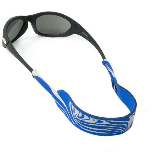Neoprene Classic Standard Eyewear Retainer