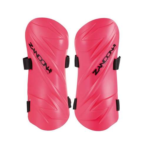 Kids Slalom Shinguard