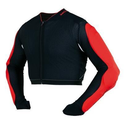 Zandona Slalom Jacket Pro Kids