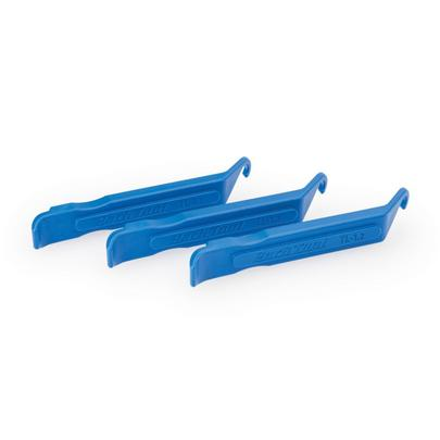 Park Tools TYRE LEVERS X 3