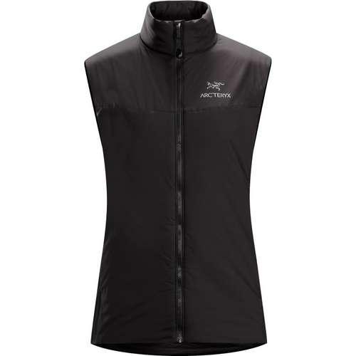 Womens Atom LT Vest