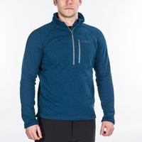 Mens Quest Pull On