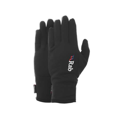 Men's Power Stretch Pro Glove