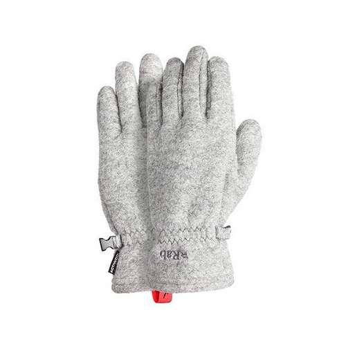 Mens Actiwool Glove