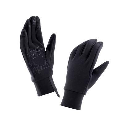 Sealskinz Men's Stretch Fleece Nano Gloves