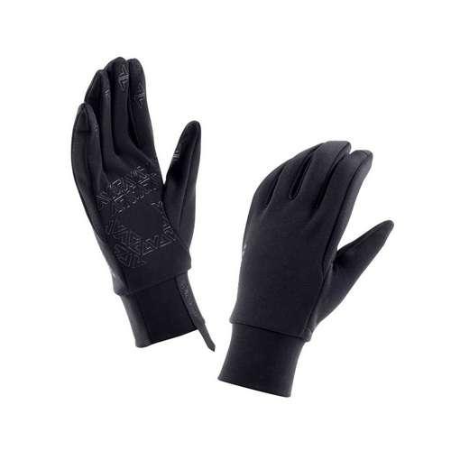 Unisex Fairfield Powerstretch Gloves