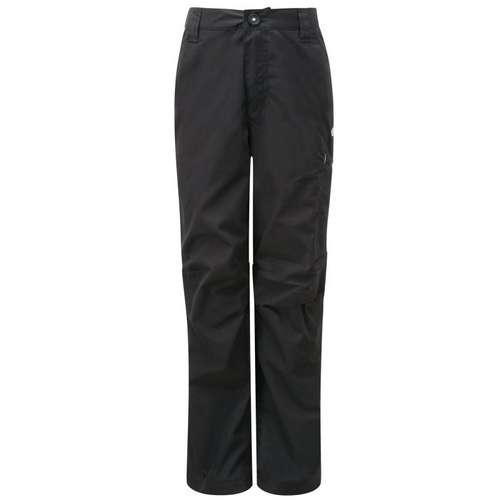 Kids Kiwi Winter Lined Trouser