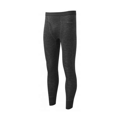Mens Nesus Legging