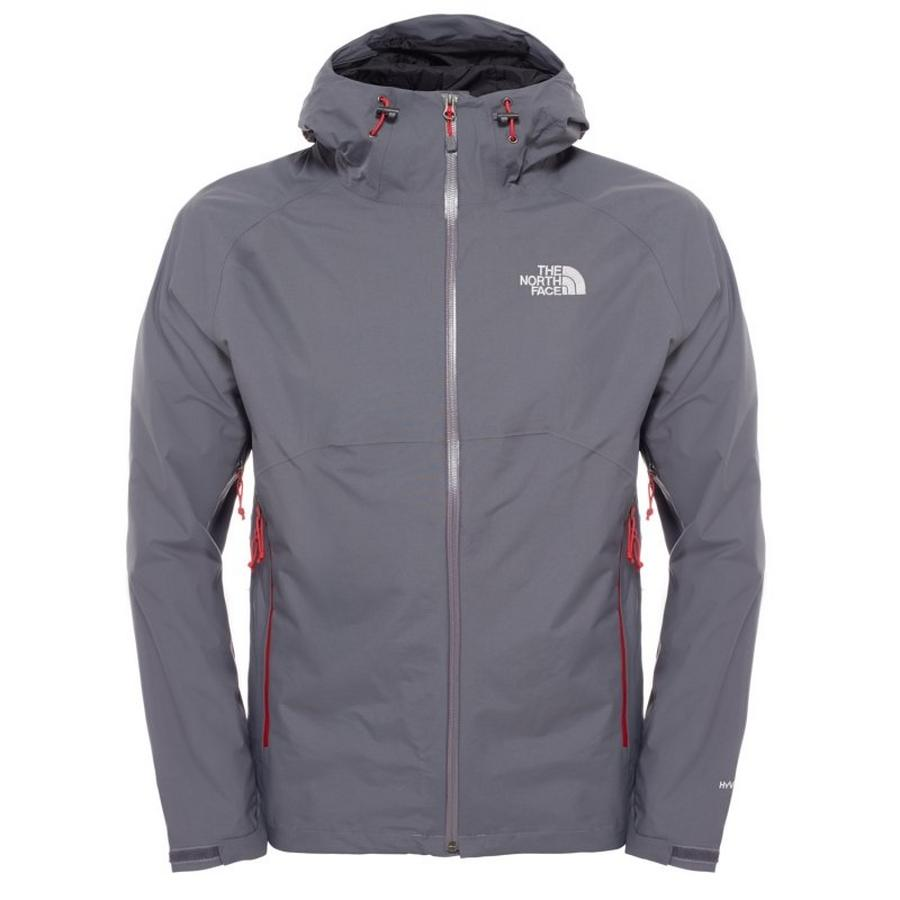 north face stratos