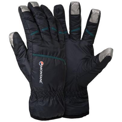 Montane Womens Prism Glove