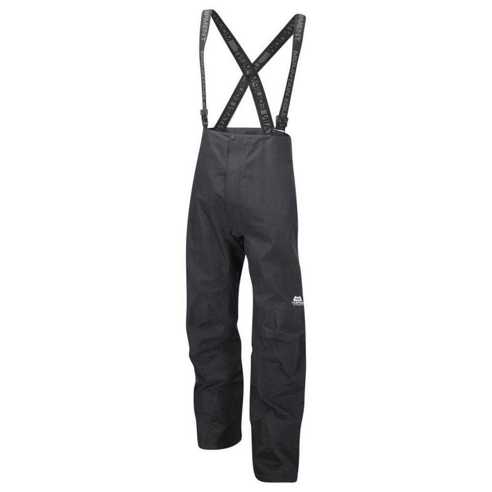 Mountain Equipment Men's Karakoram Mountain Pant
