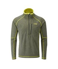 Mens Nucleus Pull On