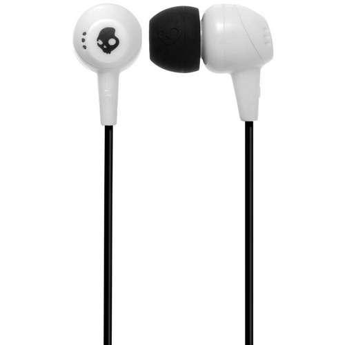 Jib Inear Headphones