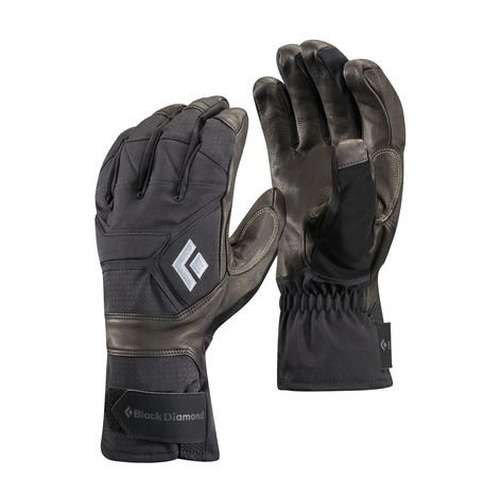 Mens Punisher Glove