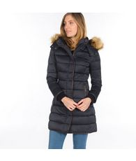 Women's Mayfair Down Coat