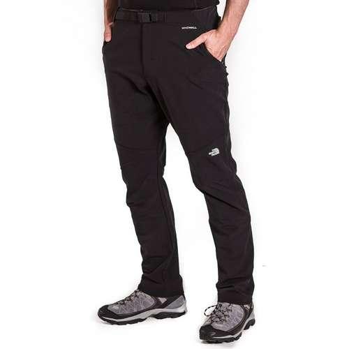 Men's Diablo trousers - Regular Leg