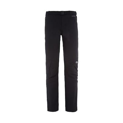 The North Face Women's Diablo Trousers - Black