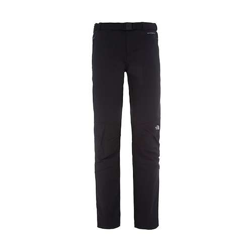 Women's Diablo Trousers