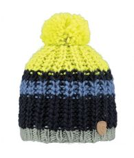 Kids Boys Colton Beanie