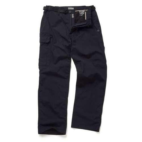 Men's Kiwi Lined Trouser