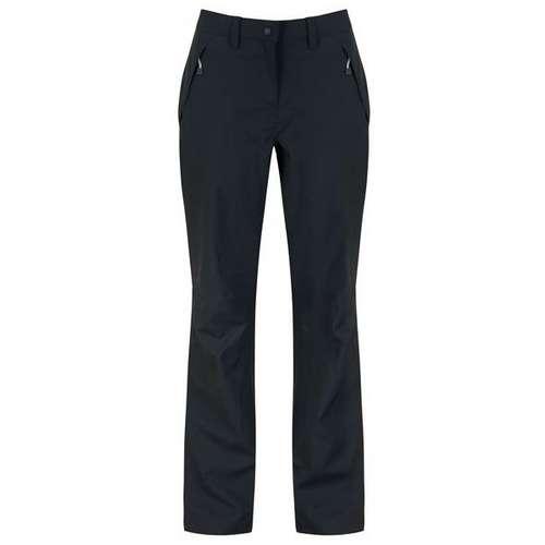 Women's Airedale Stretch Waterproof Trouser