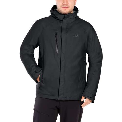 Mens Troposphere DF O2+ Insulated Jacket
