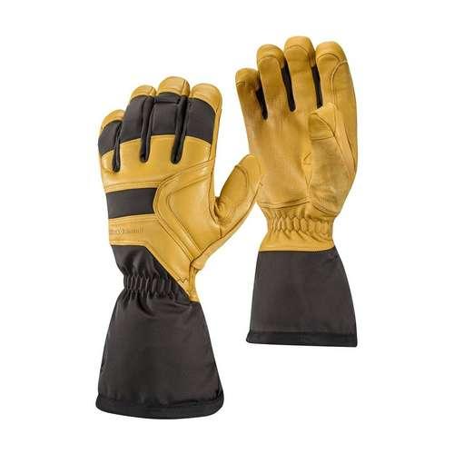 Mens Crew Glove
