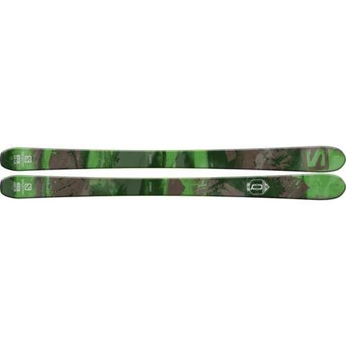 Q90 Ski Only