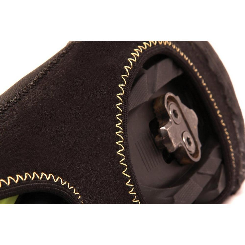 Endura MT500 Overshoe II - Black