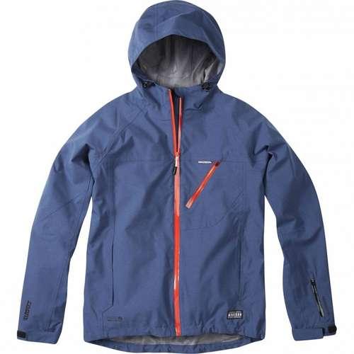 Roam Mens Waterproof Jacket
