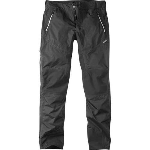 Addict Mens Waterproof Trouser